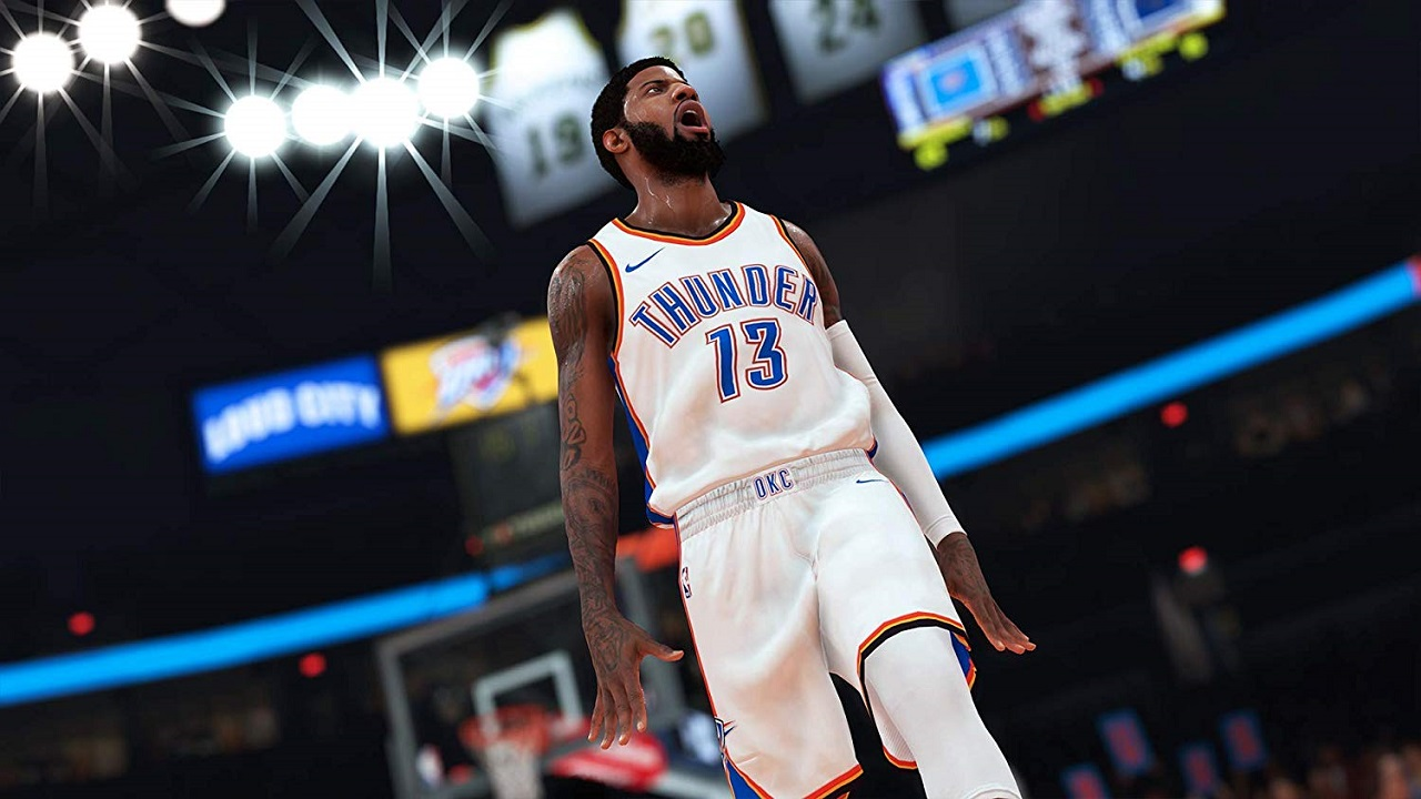 nba 2k19 digital download price