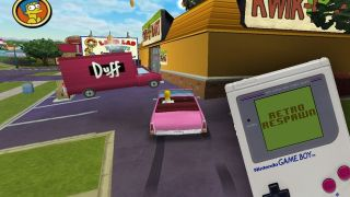 vpn for iphone the simpsons hit and run and gateway gaming techradar 2447