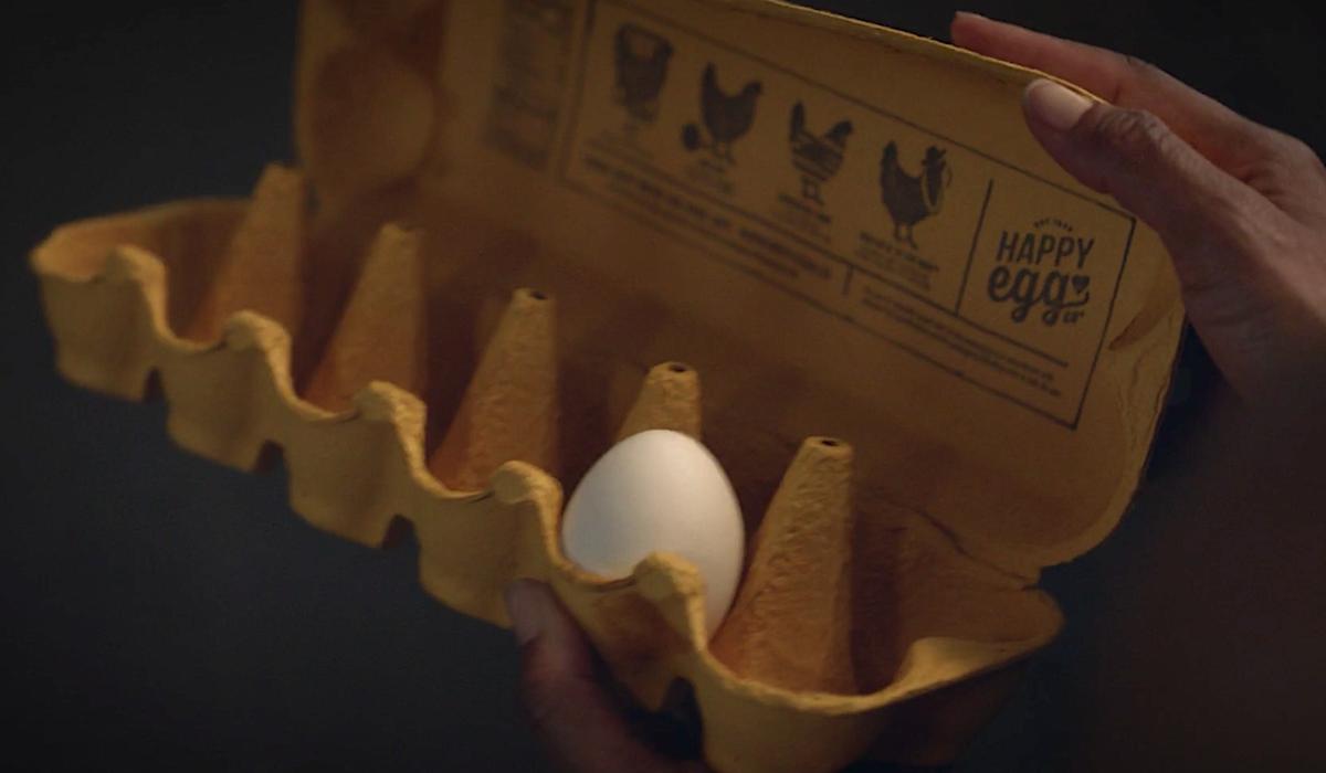 hbo watchmen egg carton