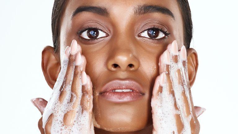 Bubble Skincare