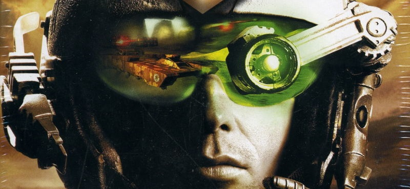 The best Command & Conquer games: every C&C game, ranked