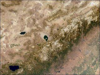 sierra-nevada-mtns-111018-02