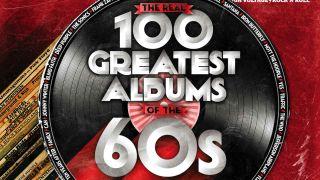 Classic Rock 259