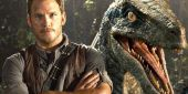 Jurassic World 2 Director Reveals Which Superhero Movie He'd Like To Do