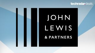 John Lewis phone deals