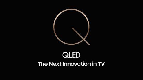 Hands on: Samsung 2019 4K QLED review