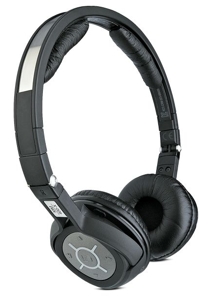 c38255034b9 Sennheiser MM 400-X review. Best wireless headphones ...