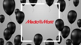 Mediamarkt Black Friday Deals 2020 Techradar