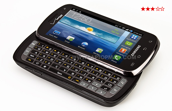 The Best Smartphones With Physical Keyboards Slider Phones Laptop Mag