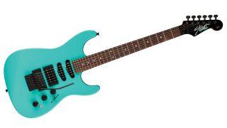 Fender HM Strat