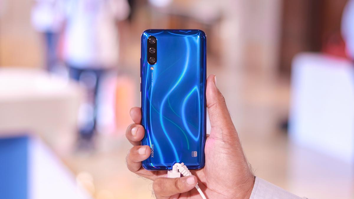 Best deals on Xiaomi phones during 'Diwali with Mi' sale