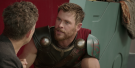 Taika Waititi's Response To Wrapping Thor: Love And Thunder Is So On Brand