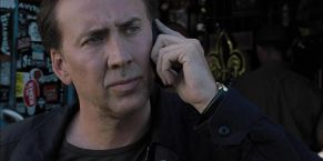 That Wild Nicolas Cage Playing Nicolas Cage Movie Has A Release Date