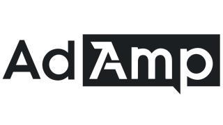 AdAmp