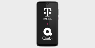 Wireless carrier's 'Quibi on Us' promotion is eligible to Magenta family and ONE plan subscribers