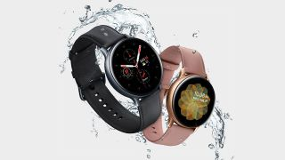 These Prime Day smartwatch deals are the perfect chance to get wearable tech for less