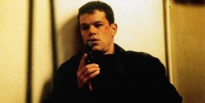 One Criticism The Bourne Identity's Editor Knows The Franchise Always Gets