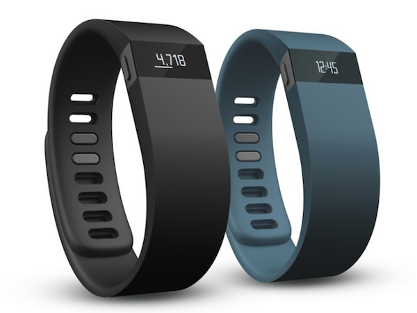 How to Stop Your Fitness Band from Being Hacked | Tom's Guide