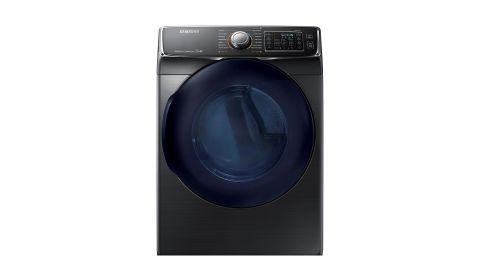 Samsung DV45K6500GV dryer