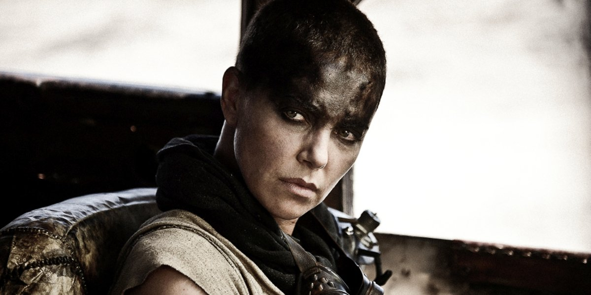 Mad Max Rumor: Did George Miller Just Find His New Leads?