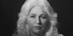 Dog The Bounty Hunter's Beth Chapman Is Getting A Special Tribute From A&E