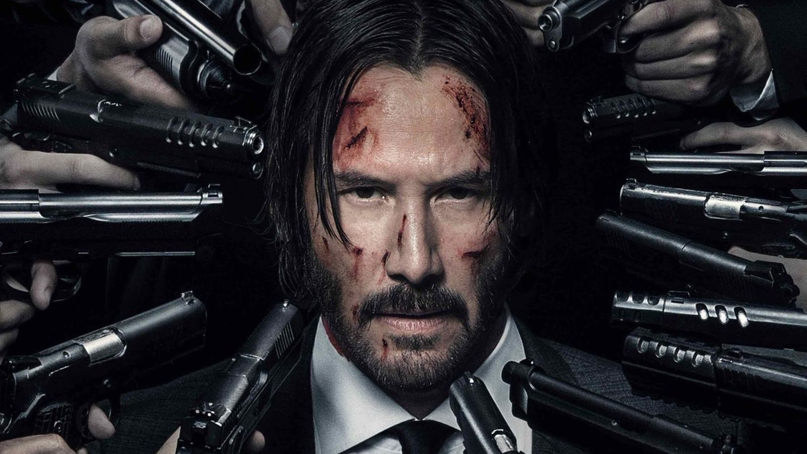 John Wick 3 Probably Is Happening Here S What We Know