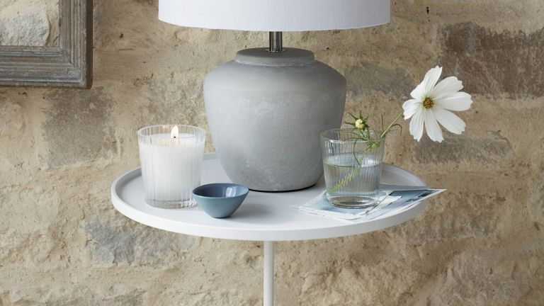 Best candles: The White Company Spring Candle