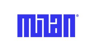 Milan Logo 16x9