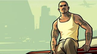 gta san andreas cheats pc