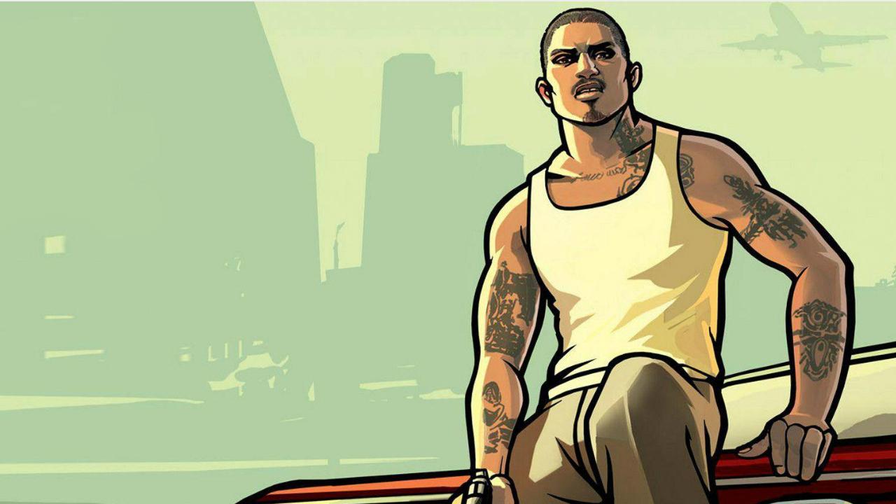 GTA: San Andreas Remaster On The Way | Popcorn Banter