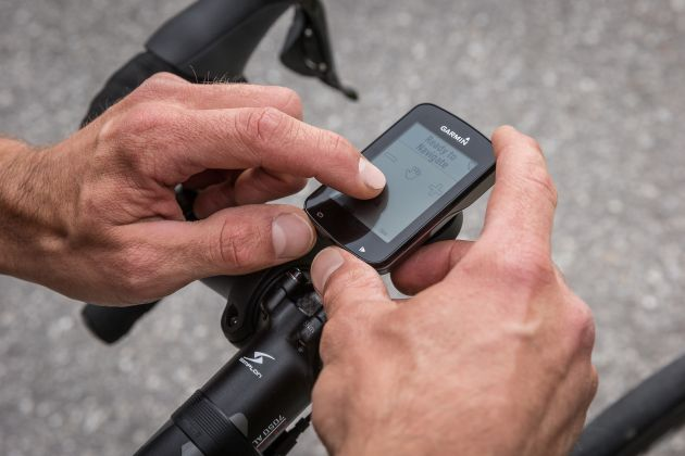 13 clever things you didn't know your Garmin could do