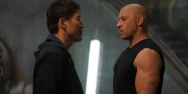 F9 End Credits Scene: What Happens, And What It Means For The Future Of The Fast & Furious Franchise