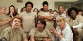 Orange Is The New Black Is Making A Major Change In Season 5