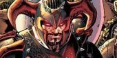 What Steppenwolf Will Be Like In Justice League, According To The Actor