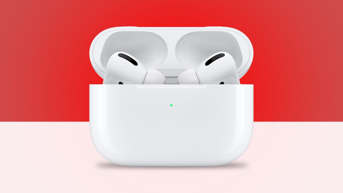 AirPods 3 set to skip March Apple event for launch later this year