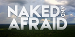 Naked And Afraid Contestant Was Bitten By Fire Ants, And Has An Intense Description For What The Pain Feels Like