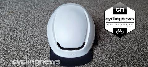 Kask Moebius helmet review