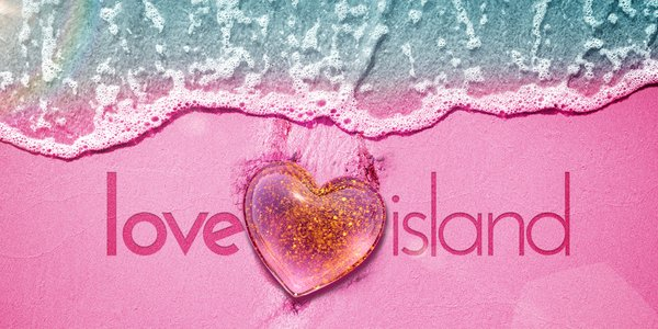 Will CBS' Love Island Be As Sexually Graphic As The U.K. Version?