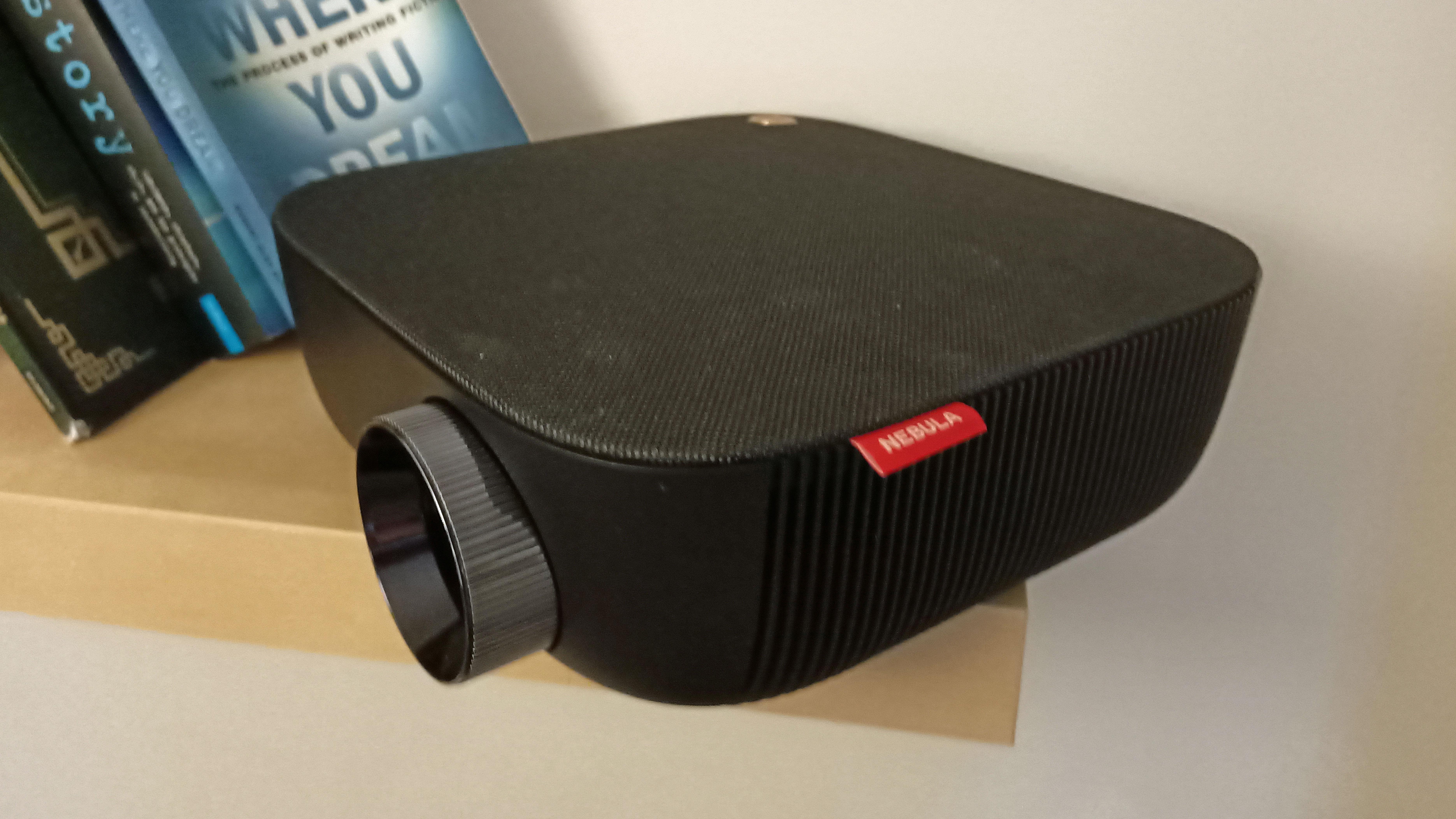 Anker Prizm II review | TechRadar