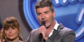 Simon Cowell Was Asked To Return To American Idol, Here's What He Said