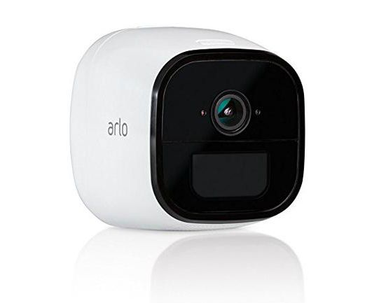 The Best Cheap Home Security Camera Sales And Deals For Black Friday And Cyber Monday 2020 Techradar