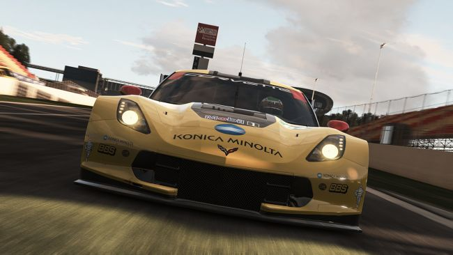 Cheap Project Cars >> Tekken 7 Project Cars And More Are Cheap In The Latest Humble