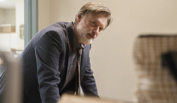 the sinner usa bill pullman