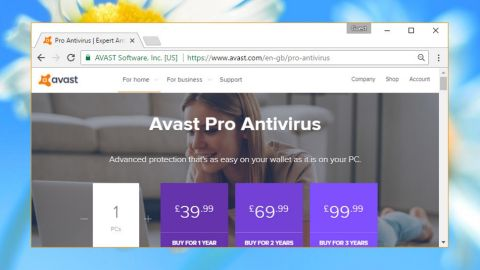 avast antivirus 2015 full version free download