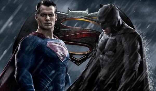 batman and superman games online