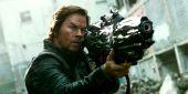 Mark Wahlberg And Oscar Isaac May Be Up For A Major Superhero Adaptation