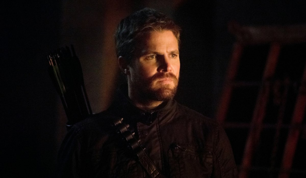 arrow oliver queen nanda parbat season 8 the cw