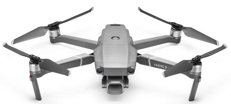 Best Drones of 2019 - Quadcopters for Beginners, Kids