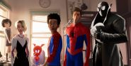 How To Watch The Spider-Man Movies Streaming