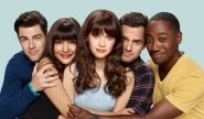 New Girl Will Finally Reveal The Show's Biggest Mystery